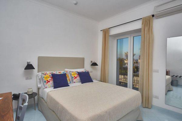 hotel-victoria-place-camere-11