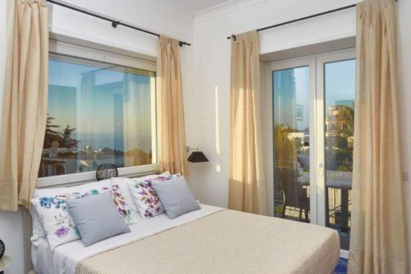 hotel-victoria-place-camere-14