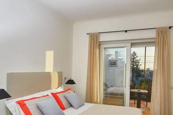 hotel-victoria-place-camere-16