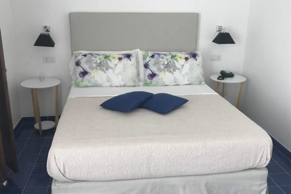 hotel-victoria-place-camere-25
